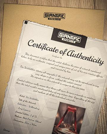certificaat-van-echtheid-giantific